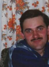 ALEKSANDR, 51, Russia, Shatrovo