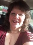 Kat, 55  , Zanesville