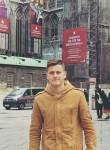 Elvin, 20  , Vienna