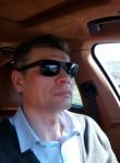 Vadim, 51  , Moscow