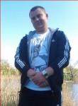 sasha, 23, Ivano-Frankvsk