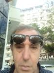 Hassan, 45  , Algiers
