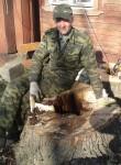 Mikhail, 40  , Kolchugino