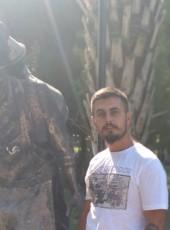 Mehmet, 23, Turkey, Antalya