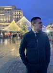 Marsel, 23, Moscow
