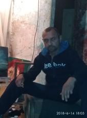 Andrey , 36, Russia, Engels