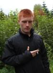 Nikita, 24  , Zelenodolsk