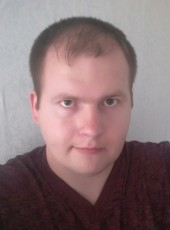 Sergey , 29, Ukraine, Zaporizhzhya