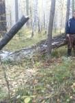 Andrey, 36  , Polevskoy