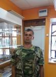Анатолий, 51  , Borisoglebskiy