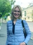 Kristina, 37, Kiev