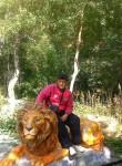 Aleksandr, 18, Karagandy
