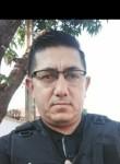 Albert, 39  , San Lorenzo