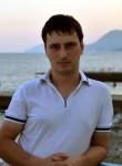 Aleksandr, 34, Simferopol