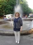 Elina, 44, Zhukovskiy