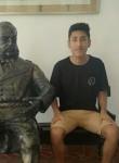 Stefano RC, 21  , Trujillo