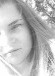 Kira, 26  , Gorishnie Plavni