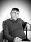 Aram1111, 18  , Yerevan