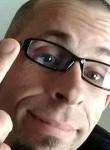 Stephen, 45  , Poplar Bluff