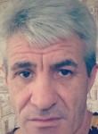 Nik, 46  , Vorkuta