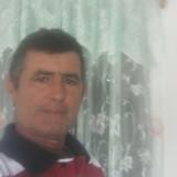 Ihosvanny, 51  , Ranchuelo