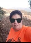 Esperanza, 38  , Sant Cugat del Valles