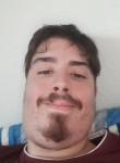 Markusfunke, 22  , Lemgo