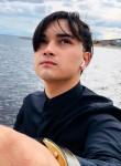 Mark, 23  , Ufa