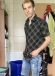 Matze , 28  , Grafenwohr