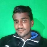 Haseeb, 19  , Bhadravati