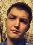 Evgeniy, 21  , Pevek