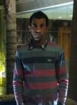 Lior, 38  , Ramat HaSharon