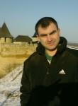 Славик, 44 года, Київ