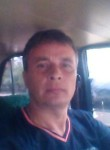 Igor, 47  , Energodar