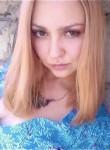Евангелина, 32  , Moscow