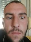 Blagovest Filato, 22  , Thessaloniki