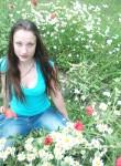 Anya, 30  , Kiev