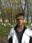 Ruslan, 37  , Solonytsivka
