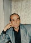 Maks , 59  , Baku