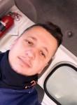 Walter, 34  , Fiumicino-Isola Sacra