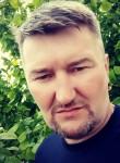 Mikhail, 49  , Kazan