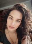 Svetlana, 30, Slavyansk-na-Kubani