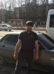 Aslan, 30, Vladikavkaz