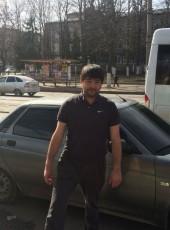 Aslan, 30, Russia, Vladikavkaz
