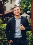 Aleksandr, 24, Tula