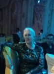 Olenka, 65  , Tashkent