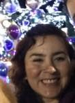 Gabriel, 39  , Manzanillo