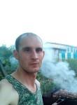 Pavel, 31  , Tula