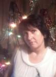 Гуля, 47 лет, Самара