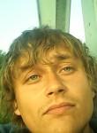 anton, 33  , Arkhangelsk